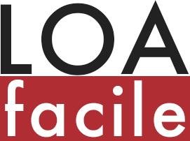 LOA Facile