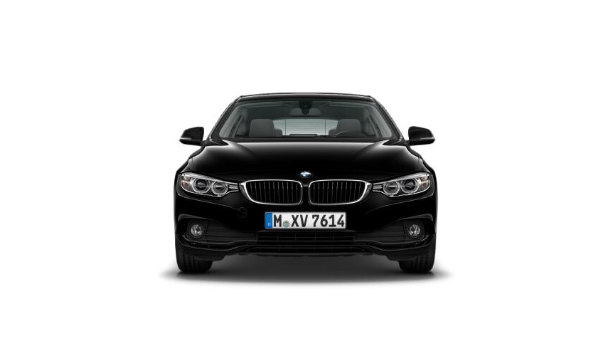 lld bmw 418d gran coup start edition 410 mois sans apport loa facile. Black Bedroom Furniture Sets. Home Design Ideas