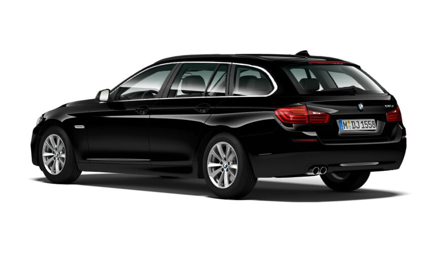 lld bmw 518d touring start edition 460 mois sans apport loa facile. Black Bedroom Furniture Sets. Home Design Ideas