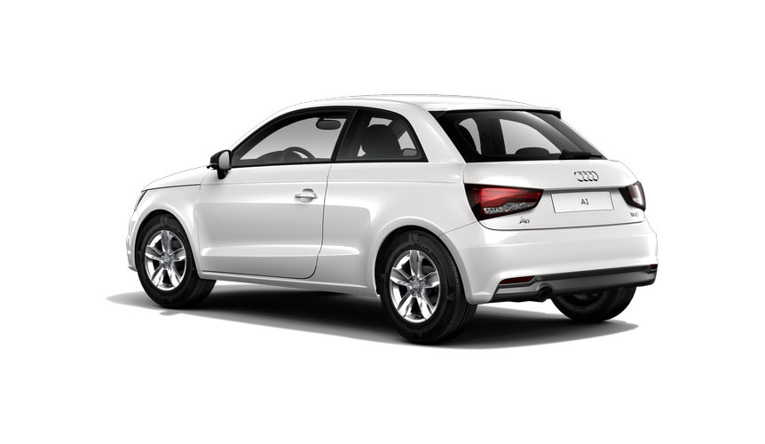 loa audi a1 leasing audi a1 achat audi a1 en location loa lld audi a1 et a1 sportback 1 0 tfsi. Black Bedroom Furniture Sets. Home Design Ideas