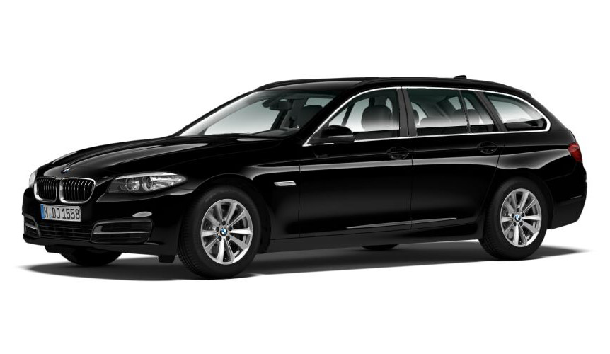 lld bmw 518d touring start edition 460 mois sans. Black Bedroom Furniture Sets. Home Design Ideas