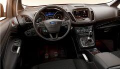 Visuel Ford.fr