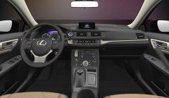 Visuel Lexus.fr