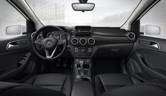 Visuel Mercedes-benz.fr