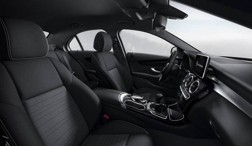 Mercedes Classe A Lld : mercedes classe c break 180 d 399 mois ~ Maxctalentgroup.com Avis de Voitures