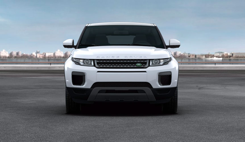 lld range rover evoque ed4 pure 429 mois sans apport loa facile. Black Bedroom Furniture Sets. Home Design Ideas