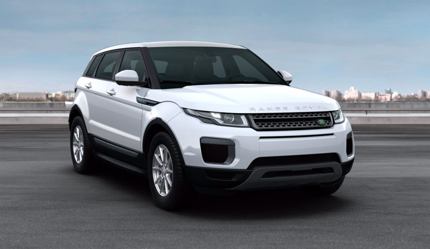 lld range rover evoque ed4 pure 429 mois sans. Black Bedroom Furniture Sets. Home Design Ideas