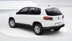Visuel Volkswagen.fr