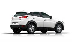 Visuel Mazda.fr
