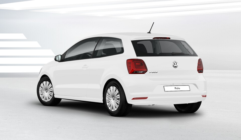 loa volkswagen polo edition 160 mois sans apport. Black Bedroom Furniture Sets. Home Design Ideas
