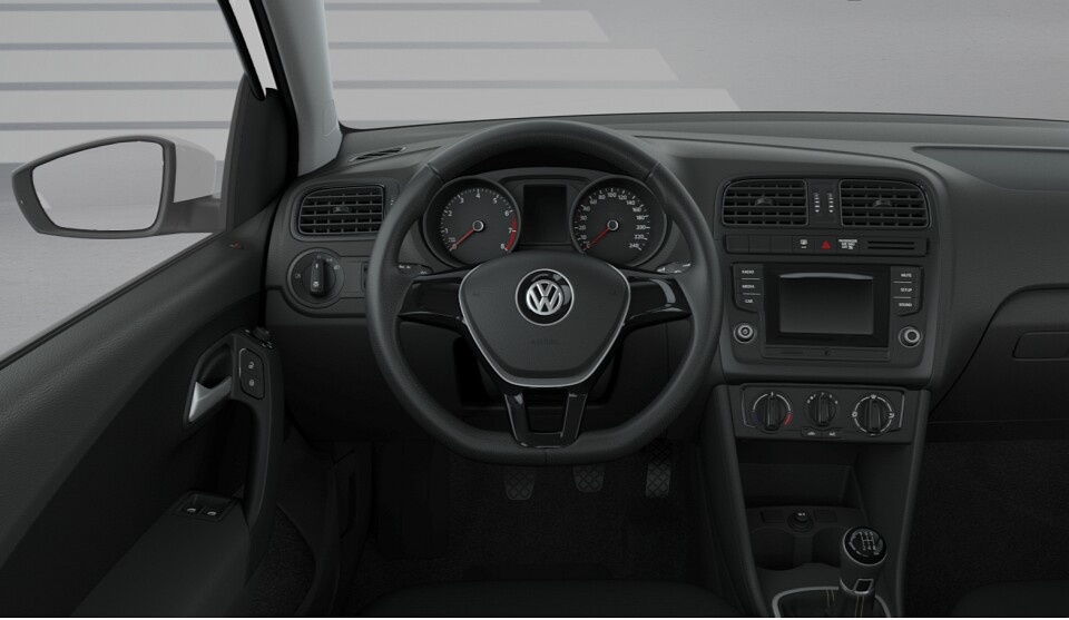 loa volkswagen polo edition 160 mois sans apport loa facile. Black Bedroom Furniture Sets. Home Design Ideas