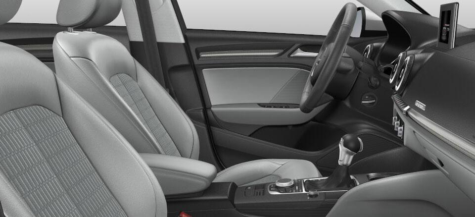 Lld Audi A3 Sportback Ambiente 1 4 Tfsi E Tron 204 Ch 224