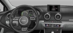 Visuel Audi.fr