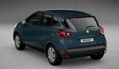 Visuel Renault.fr