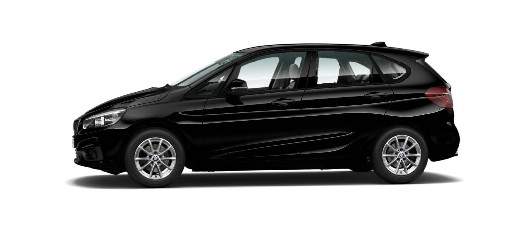 lld bmw 214d active tourer 295 mois sans apport loa facile. Black Bedroom Furniture Sets. Home Design Ideas