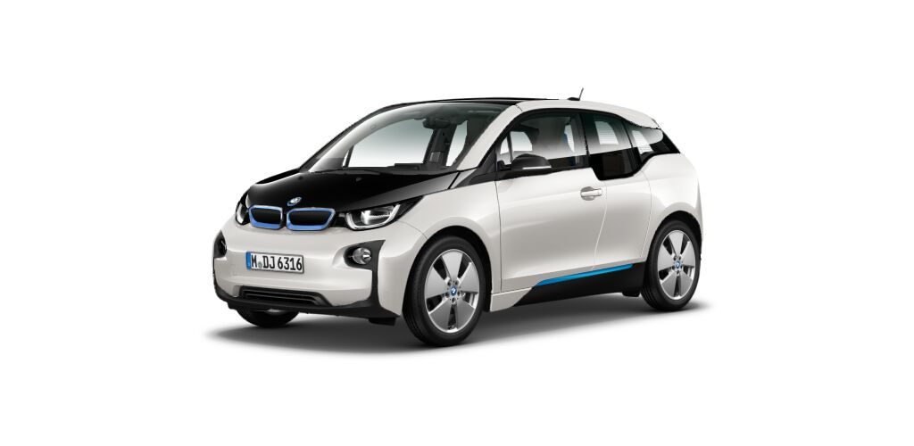 lld bmw i3 edition 320 mois sans apport loa facile. Black Bedroom Furniture Sets. Home Design Ideas