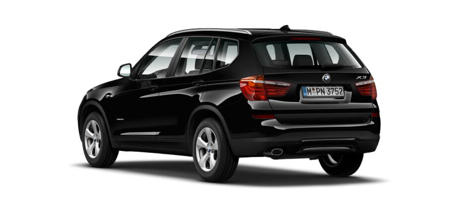 lld bmw x3 18d lounge 480 mois sans apport loa facile. Black Bedroom Furniture Sets. Home Design Ideas