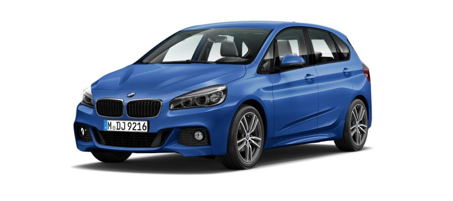 lld bmw s rie 2 active tourer m sport partir de 335 mois sans apport loa facile. Black Bedroom Furniture Sets. Home Design Ideas