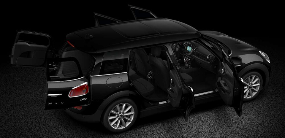 lld ou loa mini clubman one edition hyde park partir de 340 mois sans apport loa facile. Black Bedroom Furniture Sets. Home Design Ideas