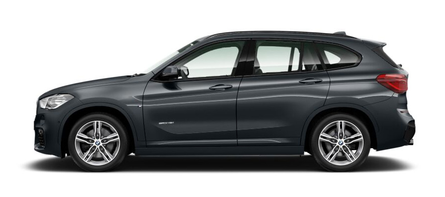 lld bmw x1 m sport partir de 460 mois sans apport loa facile. Black Bedroom Furniture Sets. Home Design Ideas