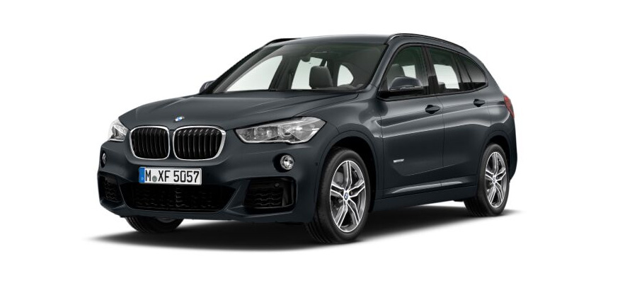 lld bmw x1 m sport partir de 420 mois sans apport. Black Bedroom Furniture Sets. Home Design Ideas