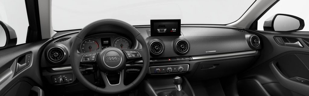 lld audi a3 sportback partir de 350 mois sans apport loa facile. Black Bedroom Furniture Sets. Home Design Ideas