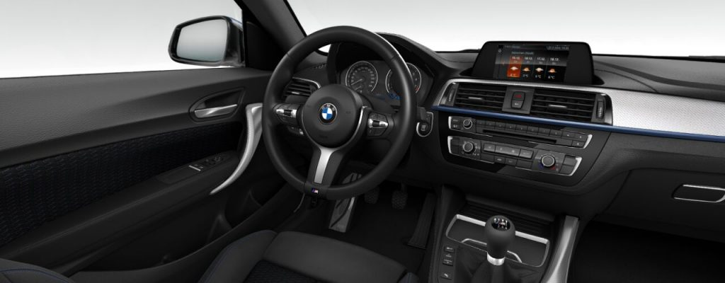 lld ou loa bmw s rie 1 m sport partir de 350 mois sans apport loa facile. Black Bedroom Furniture Sets. Home Design Ideas