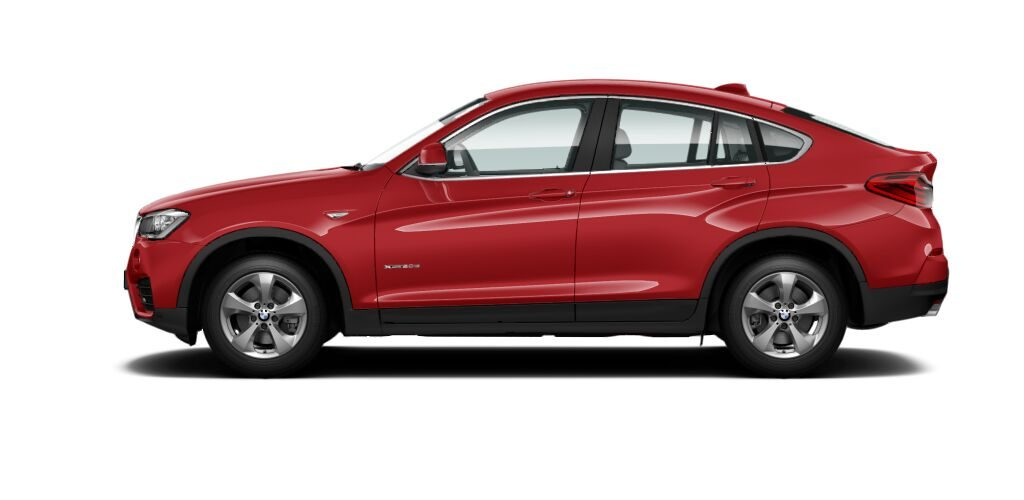 lld ou loa bmw x4 20d xdrive partir de 590 mois. Black Bedroom Furniture Sets. Home Design Ideas