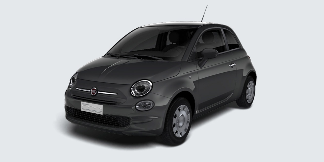 lld fiat 500 partir de 150 mois sans apport loa. Black Bedroom Furniture Sets. Home Design Ideas