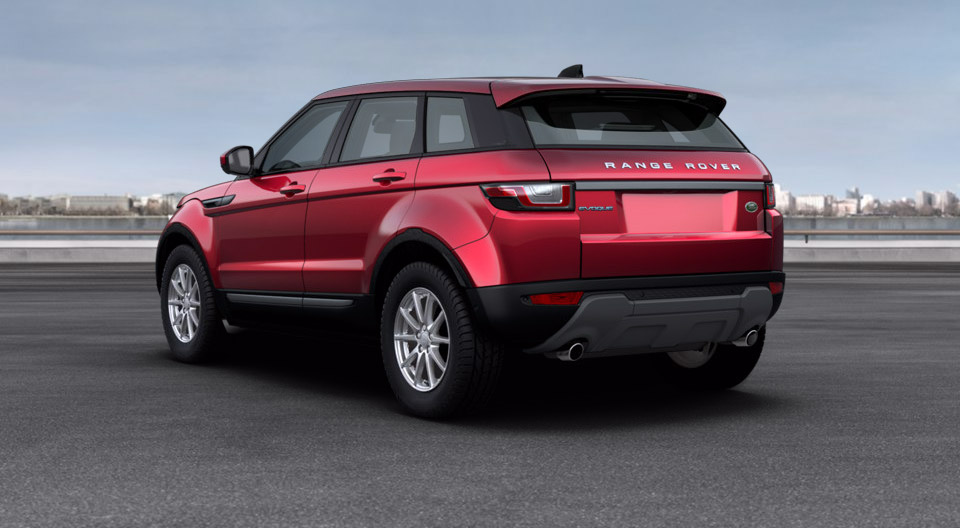lld range rover evoque partir de 349 mois sans. Black Bedroom Furniture Sets. Home Design Ideas