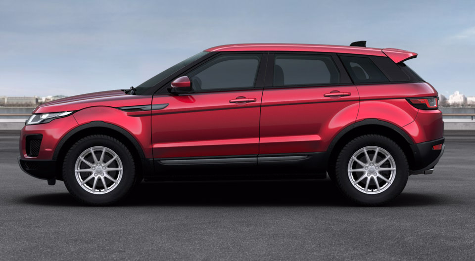 loa range rover evoque lld range rover evoque ed4 pure 429 mois sans apport loa facile lld. Black Bedroom Furniture Sets. Home Design Ideas