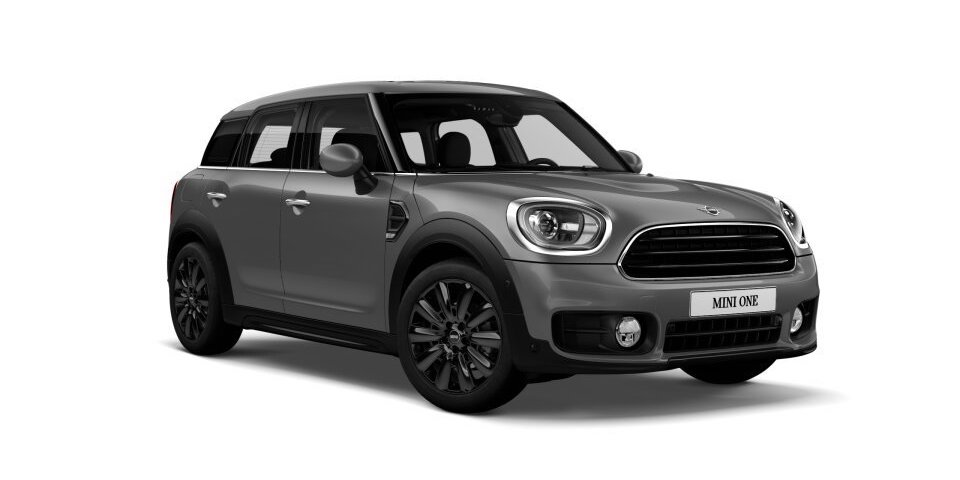 lld ou loa mini countryman oakwood partir de 380