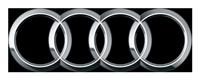 LLD Audi