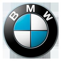 LLD BMW