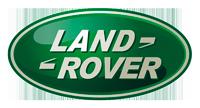 LLD Land Rover